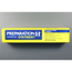Watson Laboratories Hemorrhoid Relief Preparation H® Ointment MON16271400