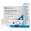 McKesson Prevent Scalpel MON16452500