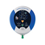 Physio Control HeartSine Samaritan® PAD 350P AED Defibrillator Trainer (11516-000059) MON16592501