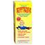 Blairex Labs Diaper Rash Treatment Boudreaux Butt Paste 2 oz. Tube MON16801400