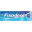 Procter & Gamble Denture Adhesive Fixodent® Free 1.4 oz Cream MON16871700