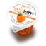 National Nutrition Prosource Gel or Flange 4 Oz MON16912600