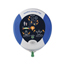 Physio Control HeartSine Samaritan® PAD 450P AED Defibrillator Trainer (11516-000092) MON16922501