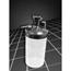 Salter Labs Bubble Humidfier Salter Labs® 350 cc MON17003900