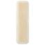 Coloplast Barrier Strips Brava Elastic MON17434900