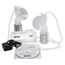 Ameda Purely Yours® Breast Pump Kit MON17701700