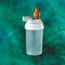 Teleflex Medical Nebulizer Hudson RCI Without Delivery Mechanism Empty MON17703900