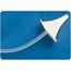 Coloplast Assura® Stoma Cone w/Tubing MON17774900