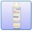 Genairex Ostomy Deodorant Odor Eliminator Securi-T® 8 oz. Bottle MON18024901