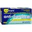 McKesson Anti Diarrheal sunmark® Caplets, 48/CT MON18062700
