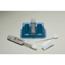 Orasure Technologies Rapid Antibody Test OraQuick® HCV Immunoassay Hepatitis C Test CLIA Waived 25 Tests, 25/KT MON18112400