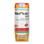 Nestle Healthcare Nutrition Isosource 1.5 High Calorie High Nitrogen Complete Formula w/Fiber 250ml Can MON18152600