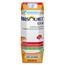 Nestle Healthcare Nutrition Isosource® Tube Feeding Formula MON18152601