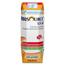 Nestle Healthcare Nutrition Isosource® Tube Feeding Formula MON18152601