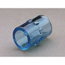 Carefusion AirLife® Intubation Adapter MON18203900