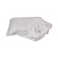 Beck's Classic Bib Hook and Loop Reusable Terry Cloth, 12EA/DZ MON18341000