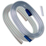 Medtronic Connector Tubing Argyle 10 Foot Tube 3/16