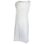 McKesson General Purpose Apron Bib, 100EA/PK 5PK/CS MON18441200