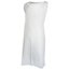 McKesson General Purpose Apron Bib, 100EA/PK MON18441201