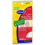 Schering Plough Corn Remover Dr. Scholl's® Pad 9 Cushions, 9 Medicated Discs, 1EA/PK MON18632700