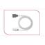 Masimo Corporation SpO2 Sensors Lncs Tc-I Ear MON18953900
