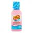 Procter & Gamble Anti diarrheal Pepto-Bismo® Max Oral Suspension 8 oz., 1 Bottle MON19022700