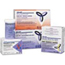 Nutricia Drink Mix Phlexy-10 System Tropical Surprise 20 gm, 30PK/CS MON19102600
