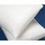 McKesson Bed Pillow MON41278201