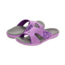 Spenco Sandals Spenco Polysorb Kholo Gray Female MON19373000