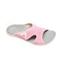 Spenco Sandals Spenco Polysorb Kholo Gray Female MON19683000