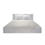 Salk Cover Twin Matt Bedding EA MON20000900
