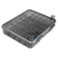 Respironics Passover Humidifier 1EA MON20016400