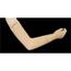 Prevent Products Prot Geriglove Arm Reg 2EA/PR MON20043000