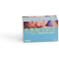 Quidel Rapid Diagnostic Test Kit QuickVue® One Step hCG Urine hCG Test Urine Sample CLIA Waived 25 Tests MON20102400