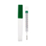 RG Medical Diagnostics Oral Thermometer Geratherm® Glass, Mercury Free, Oval Shape Fahrenheit / Celsius MON20102500