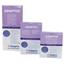 Systagenix Dressomg Adaptic Nonadherent 3in x 3in Acetate w/Petrolatum Emulsion MON20112000