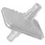 Home Health Medical Equipment Bacteria Filter MON20114000