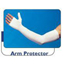 Derma Sciences Protective Arm Sleeve Glen-Sleeve® II One Size Fits Most MON20203000