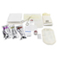 McKesson Dressing Change Tray Medi-Pak Performance General Purpose MON20262100