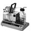 Allied Healthcare Aspirator Pump Gomco 300 MON20304000
