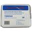Genairex Barrier Strip Securi-T® Hydrocolloid, 30EA/BX MON20334900