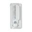 CareFusion Peak Flow Meter AsthmaCheck® 10 LPM, 10EA/CS MON20663910
