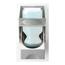 ConvaTec Aloe Vesta® Wall Mount Dispenser MON21011800