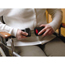Smart Caregiver Seat Belt MON21093200