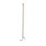 Sammons Preston Dressing Stick / Reaching Aid Economy 26 Inch MON21094000