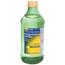 McKesson Magnesium Citrate sunmark® Liquid 10 oz. MON21162700