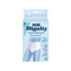 Hartmann Sir Dignity® Reusable Pull-On Protective Underwear, Medium MON21233100