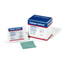 BSN Medical Sorbact® Wound Dressing MON21612101