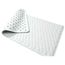 Apex-Carex Anti-Slip Bathtub Mat MON21663300