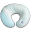 The Boppy Company Infant Nursing / Support Pillow Boppy® MON21808200